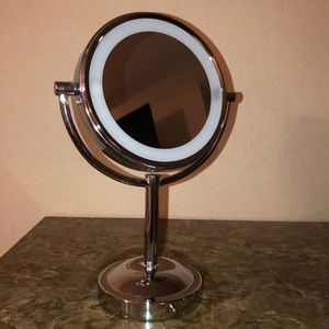 Other - Double Sided Mirror